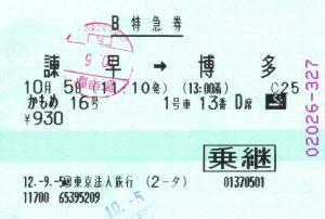 Barthe Net Japan Für Anfänger
